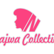 Najwa Collection Pwt