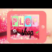 Plop Shop