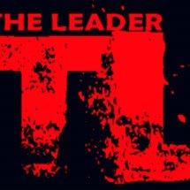 The Leader Shop