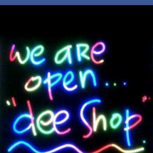 DeeShop Collection