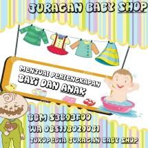 Juragan Baby Shop