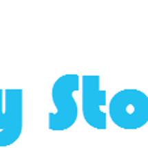 U-Nuy Store