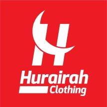 Hurairah Clothing
