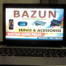 Bazun