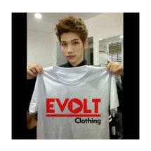 evolt.clothing