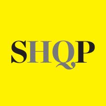 HQuinn Shop