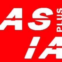 Logo asiaplus