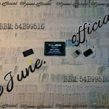 june.official