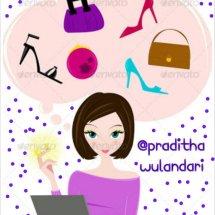 Ditha Shop