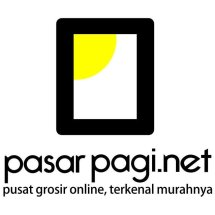 Logo pasarpagi.net