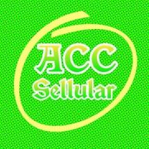 ACC Sellular