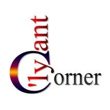 d'lyant Corner