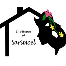 The House of Sarimoel