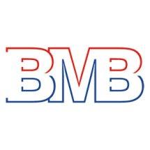 Logo belimasbro(dot)com