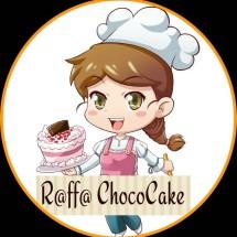R@ff@ Cake