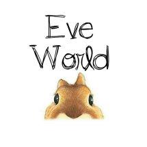 eve world
