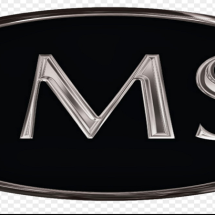 Logo Jaya Makmur Shop
