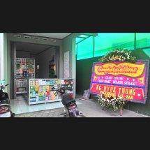 Zheng Herbal Shop