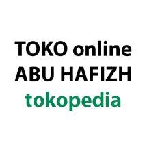 Abu Hafizh