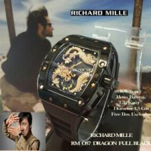 jun shop jam tangan