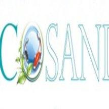 Ecosand