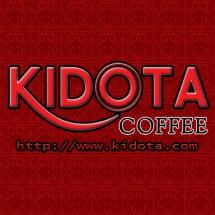 kidota shop