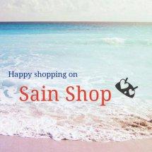 Sain Shop