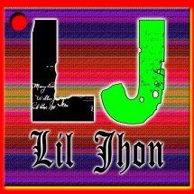 Lil Jhon Vendor