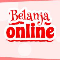 Belanja_Online