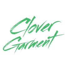 Clover Garment Indonesia