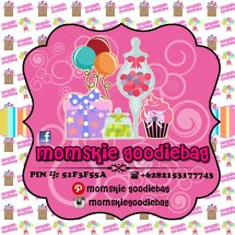 Momskie_Goodiebag