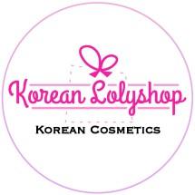 Koreean Lolyshop