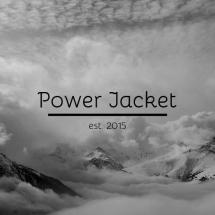 Power Jacket Indonesia