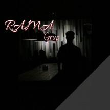 RAMA Grup Olshop