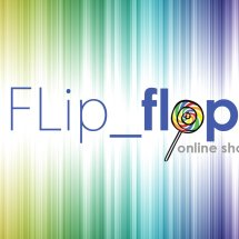 Flip_flop