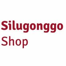 Silugonggo Shop