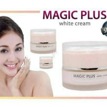 kosmetik_shop