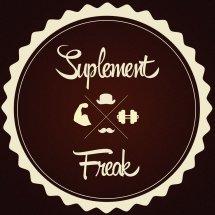 SuplementFreak