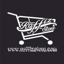 Raffiz Store