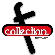 FinCollection