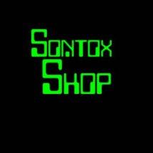 Sontox Shop