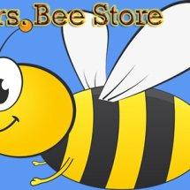 Mrs. Bee Store