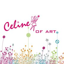 Celine Of Art