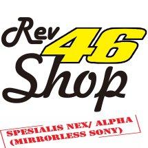 Rev46 Shop
