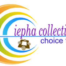 IEPHA COLLECTION