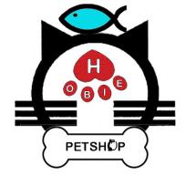 Hobie Pet Shop