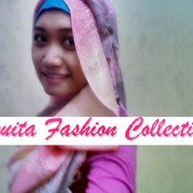 AquitaFashionCollections