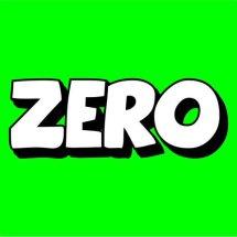 Zero_Store07