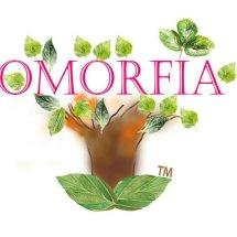 Omorfia Shop