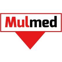 Multimediashop